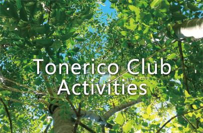 Toneriko Club