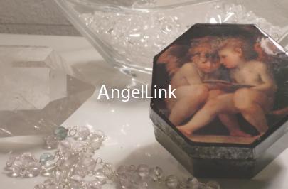 AngelLink &   Purification Rings
