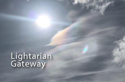 Lightarian-Gateway