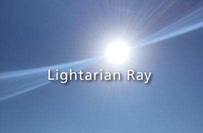 Lightarian Ray