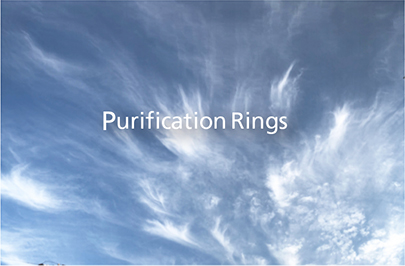 Purification-Rings